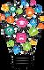 PinClipart.com_blueberries-clip-art_7226