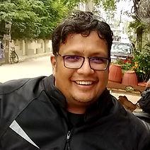 Lohith Rao.jpg