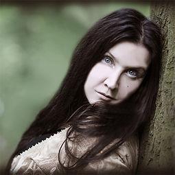 Gaby Koss - Vocals