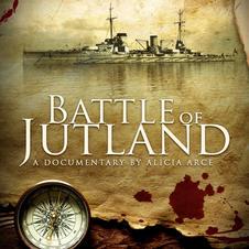 Battle of Jutland - additional music