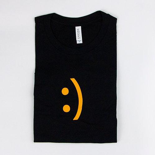 Neng Now Smile T-Shirt