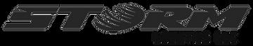 logo black original.png