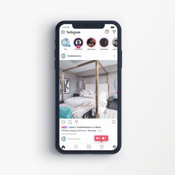 Tactile Social Media
