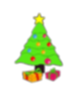 Tree and gifts_colored-01.png