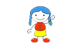 Logo color girl blue right.png