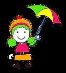 Kid3_Umbrella-01.png