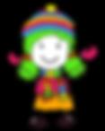 Kid3_Cheering-01.png