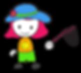 Kid5_Net-01.png