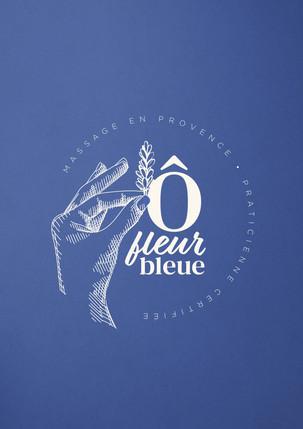 mock-up-o-fleur-bleue-logo-wix.jpg
