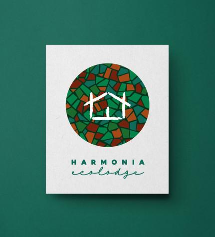 mock-up-harmonia-eco-logo-wix.jpg