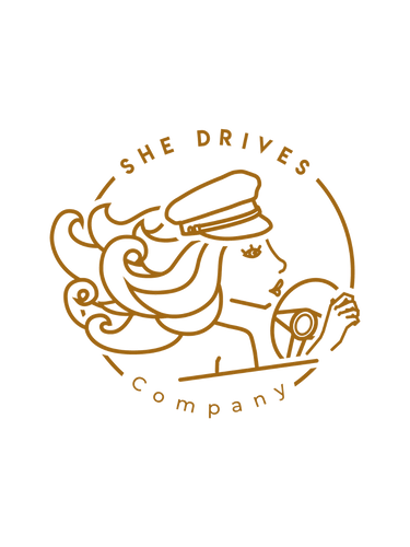 logo-she-drives-01.png