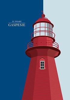 Illus phare gaspé-01.png