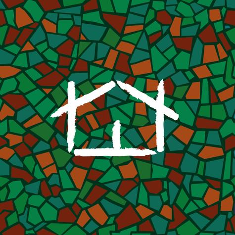 Logo HarmoniaEco-09.png