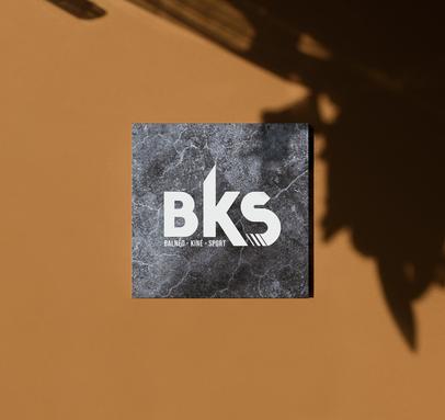 bks-.png