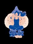 logo-yoga-01.png