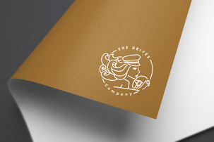 Full-Color-Logo-MockUp.png