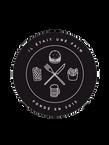 Logo%20VF%20noir_Plan%20de%20travail%201