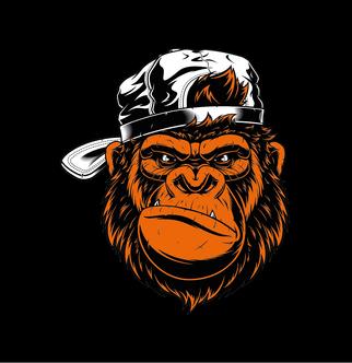 Logo nomade sport - VF_Plan de travail 1 copie 2.png