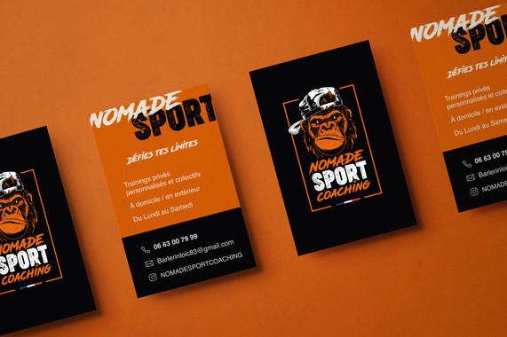 mock-up-carte-nomade-sport.jpg