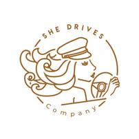 logo she drives-01.jpg