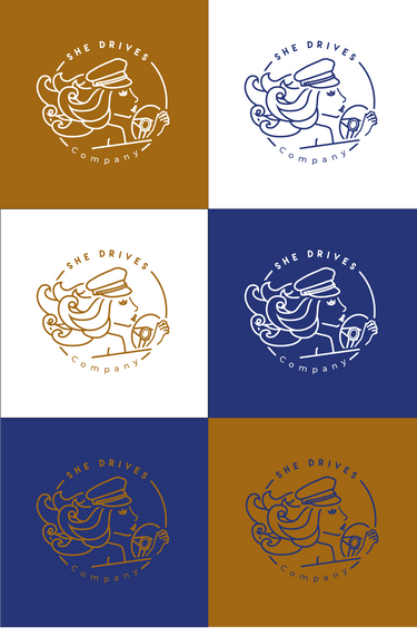 Logo-couleurs-charte.png