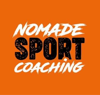 Logo nomade sport - VF_Plan de travail 1 copie.png