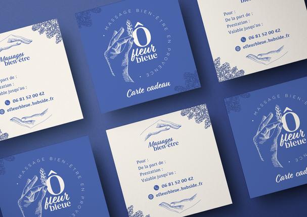 mock-up-carte-fid-o-fleur-bleue.png