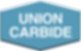 Union Carbide Logo