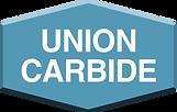 Union Carbide Logo