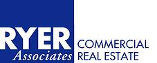 Ryer-Logo Top Heavy Wide.jpg