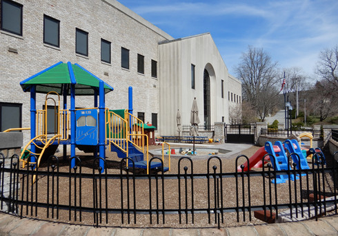535 Route 22 - Front Playground