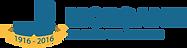 Morganti Logo
