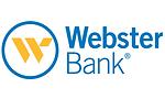 Webster Bank Logo