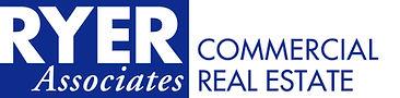 Ryer Associates Flat Logo
