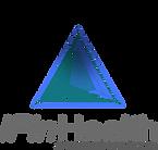 iFinHealth logo-T300.png
