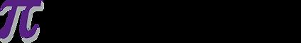 ITC - Logo.png
