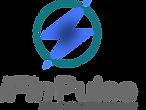 iFinPulse logo-T300.png