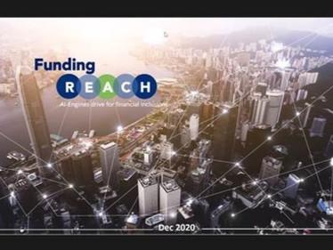 iFinGate Limited/ The Association of International Accountants (Hong Kong Branch) Webinar