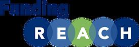FundingReach-Logo.png