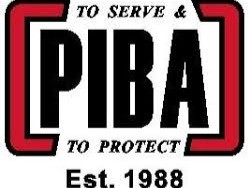 Panel of PIBA