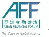 Asia Financial Forum 2021