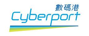 cyberport logo.jpg