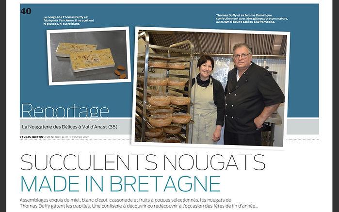 Nougaterie-des-delices-paysans-bretons-nougats-de-bretagne