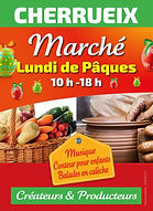 Nougaterie-des-délices-Nougats-de-Bretagne-nougats-bretons-nougat artisanal-confiserie médiévale-Gastronomie-bretonne-confiserie bretonne-cadeau gourmand-gateaux bretons-épicerie fine-spécialité bretonne-marche-du-lundi-paques-2019