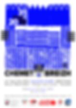 Nougaterie-des-délices-Nougats-de-Bretagne-nougats-bretons-nougat artisanal-confiserie médiévale-Gastronomie-bretonne-confiserie bretonne-cadeau gourmand-gateaux bretons-épicerie fine-spécialité bretonne-salon-produits-bretons-Les-Lices-Rennes-2019
