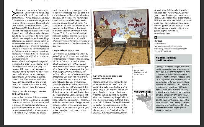 Nougaterie-des-delices-paysans-bretons