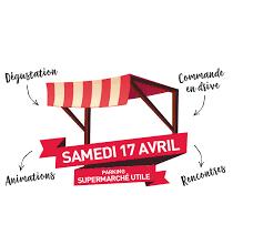 Nougaterie-des-delices-les-gourmets-vezinois 2021nougats-de-bretagne-spécialités-bretonnes