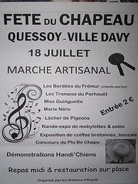 Nougaterie-des-delices-fete-du-chapeau-quessoy-2021-nougats-de-bretagne-spécialités-breton