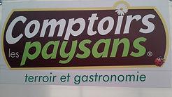 Nougaterie-des-délices-Nougats-de-Bretagne-nougats-bretons-nougat artisanal-confiserie médiévale-Gastronomie-bretonne-confiserie bretonne-cadeau gourmand-gateaux bretons-épicerie fine-spécialité bretonne-Comptoirs-paysans-avril-2019
