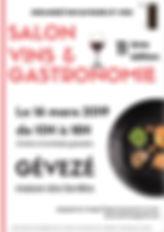 Nougaterie-des-délices-Nougats-de-Bretagne-nougats-bretons-nougat artisanal-confiserie médiévale-Gastronomie-bretonne-confiserie bretonne-cadeau gourmand-gateaux bretons-épicerie fine-spécialité bretonne-salon-gastronomie-gévezé-2019